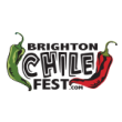 Brighton Chile Fest logo