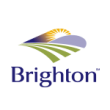 City of Brighton Colorado logo