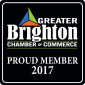 Member, Greater Brighton Colorado Chamber of Commerce