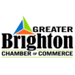 Greater Brighton Chamber of Commerce logo