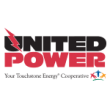 United Power logo